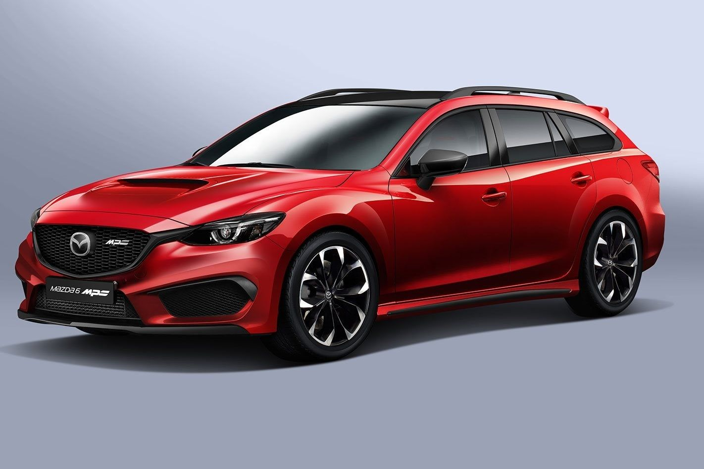 2019 Mazda 3 Mps Sports Release, Specs and Review