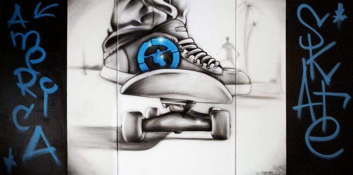 graffiti americaskate  graffiti stuff to buy