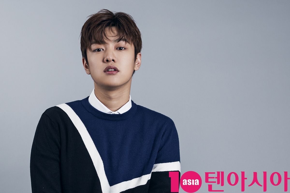 Shin Won Ho Won Ho Korean People Celebrities