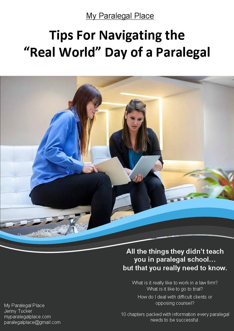 Ebook paralegal tools tips resources to help paralegals and legal ebook paralegal tools tips resources to help paralegals and legal assistants produce critical and relevant research along with career advice fandeluxe Choice Image