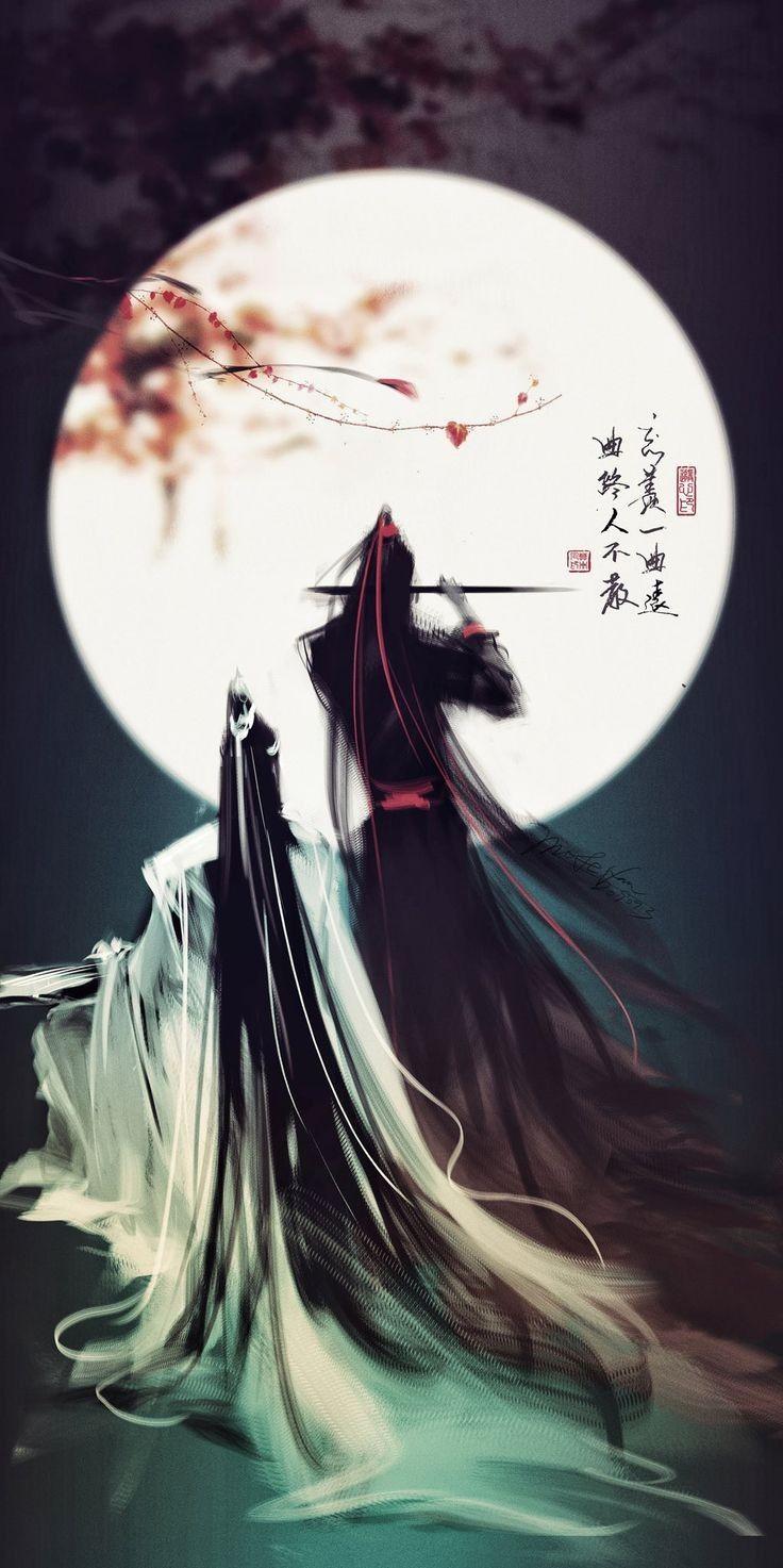 ကိုယ္ျမ�္�ိုးရ�ဲ့ Yizhan�� - �