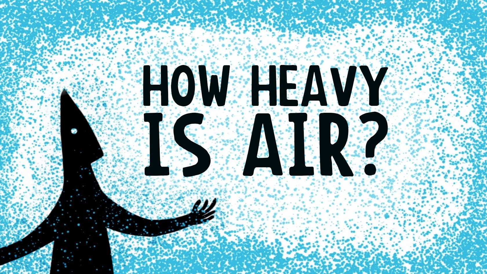 How Heavy Is Air Dan Quinn Earth And Space Science Teaching Weather 6th Grade Science