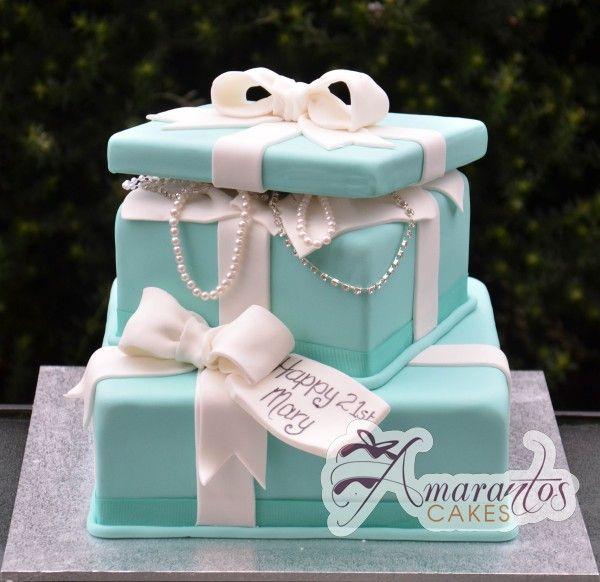 cakes bags box - Pesquisa Google