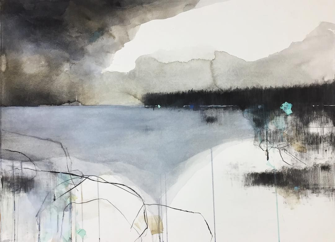 Hannah Woodman On Instagram The Lighthouse Recently On Show