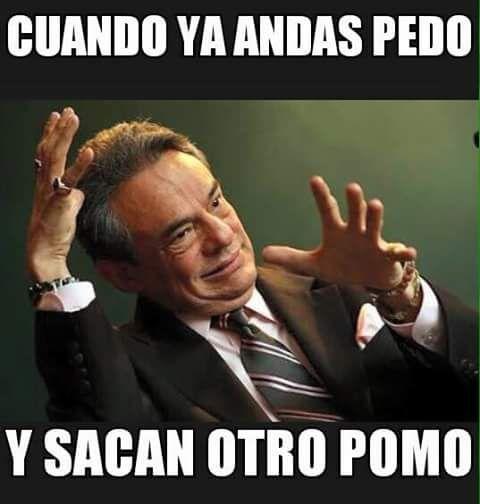 Meme Jose Jose Memes De Risa Memes De Jose Memes