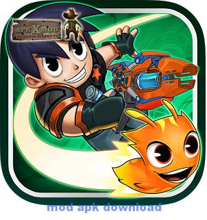 Pin by Laxman Navva on binnu | Free,roid games, Game app, Android hacks