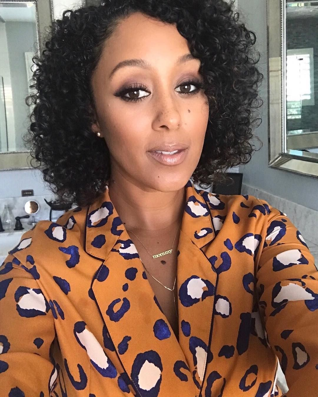 Selfie Tamera Mowry nude (33 photos), Topless, Sideboobs, Instagram, braless 2006