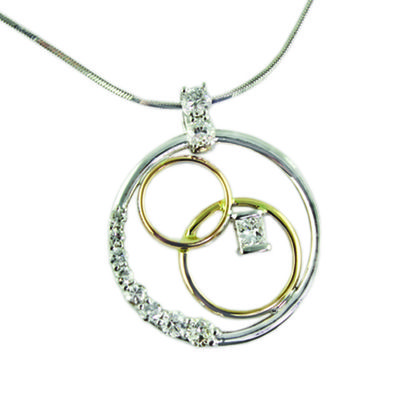 Home Pendants Pinterest Jewelry Jewels And Custom Jewelry