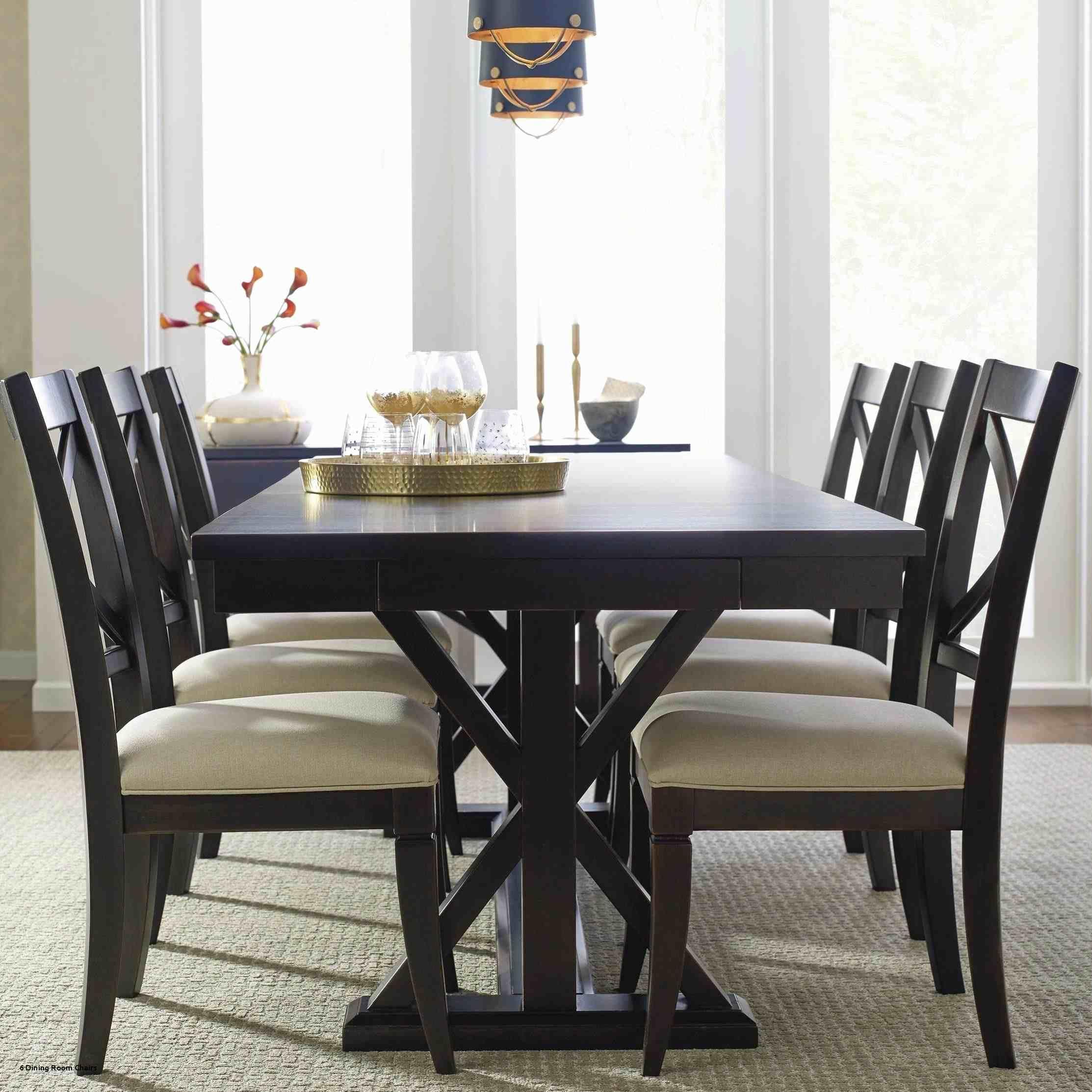 Where Can I Find A Cheap Dining Room Set Di 2020 Set Ruang Makan Meja Makan Ruang Makan Dapur