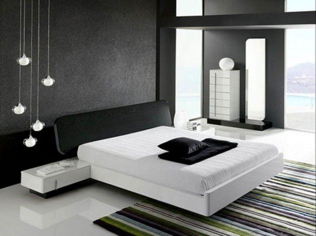 25 Fantastic Minimalist Bedroom Ideas Bedroom Pinterest