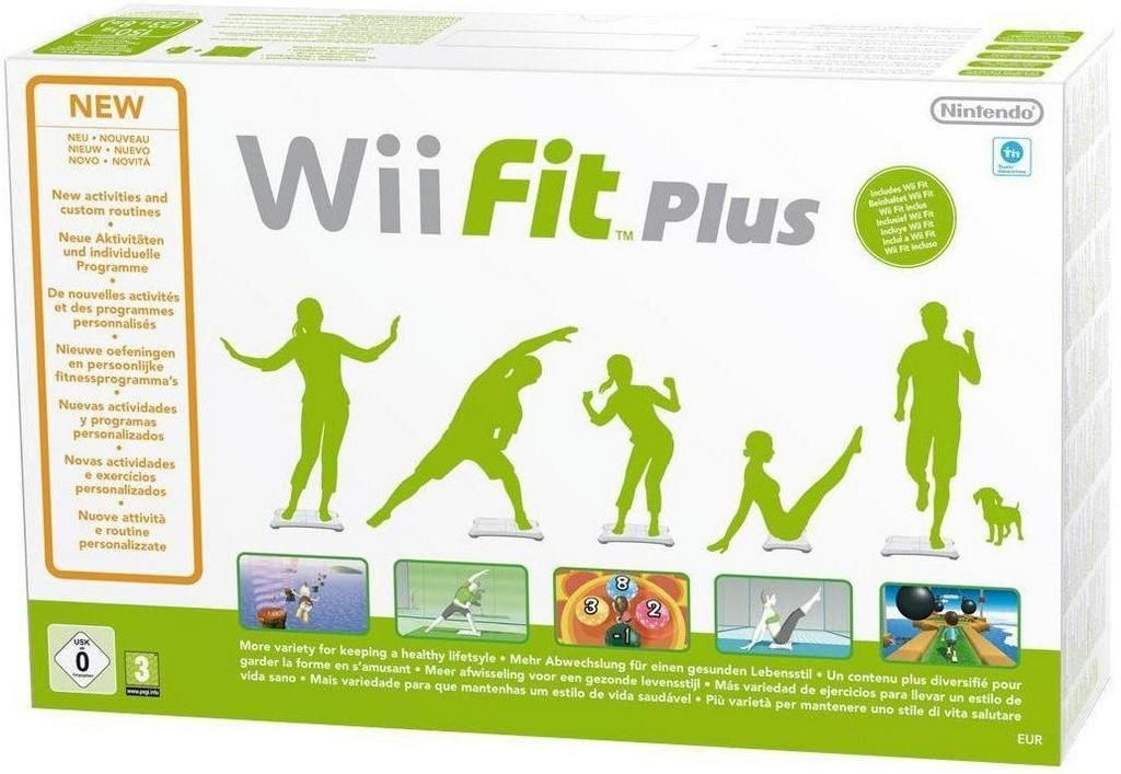 Latestpricedrops on with images wii fit balance board