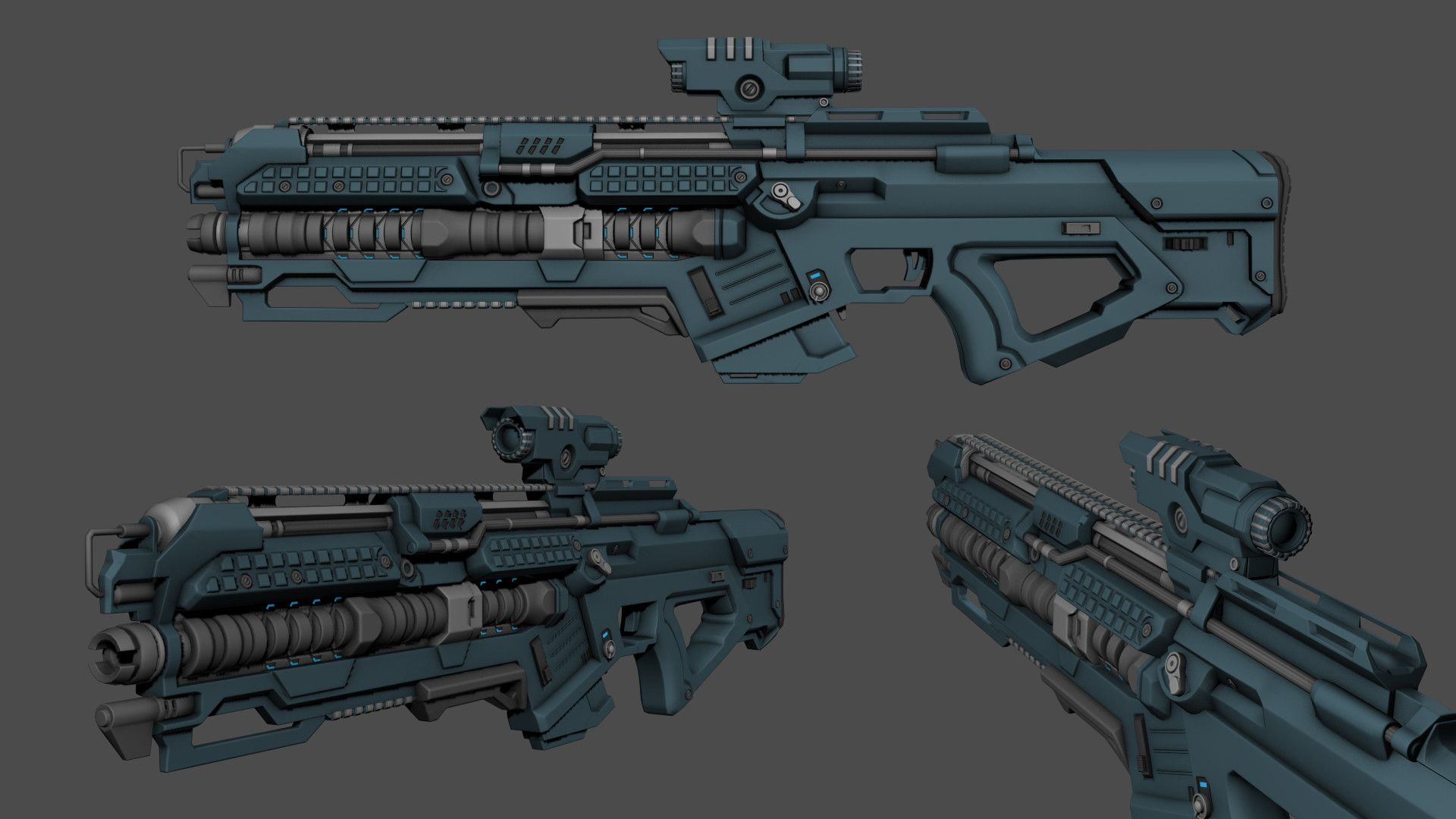 Pin On Weapon Design Research