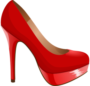 Clip Art High Heel Clip Art 1000 images about high heel shoe art on pinterest black heels royalty free stock photos and clip art