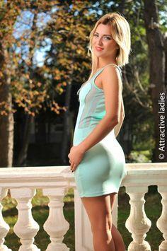 Mujeres solteras rusia