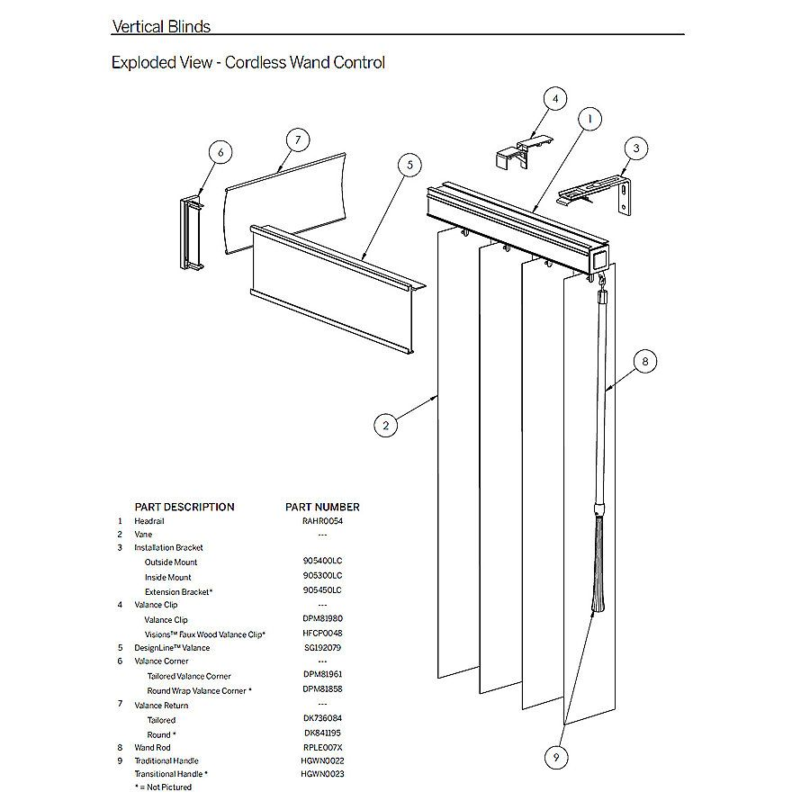 Pin On Velux Window Blinds Electric