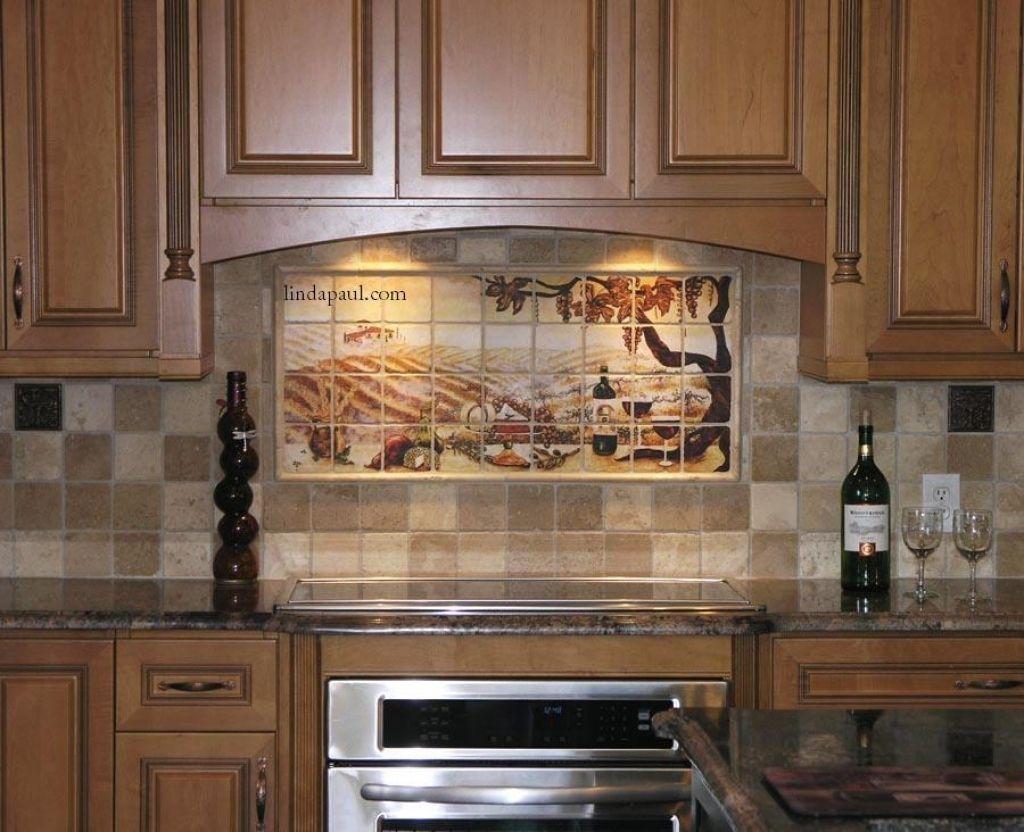 decorative kitchen wall tiles.  Kitchen Decorative Wall Tiles Kitchen Backsplash And D