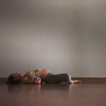 yin yoga kidney meridian lines  jooga body