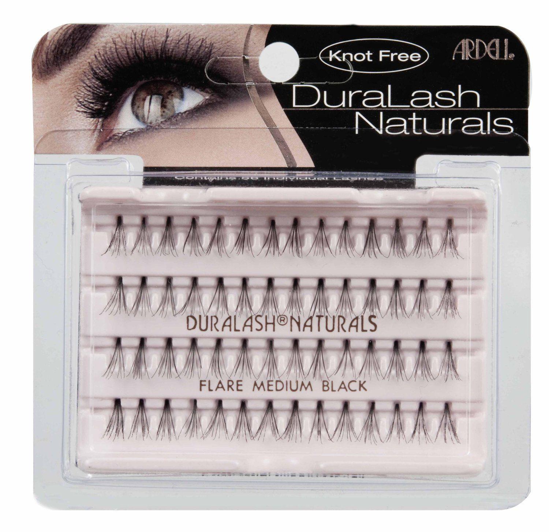 4b63200a3b3 Long Lashes, False Lashes, Black Lashes, Ardell Lashes, Longer Eyelashes,  Fake