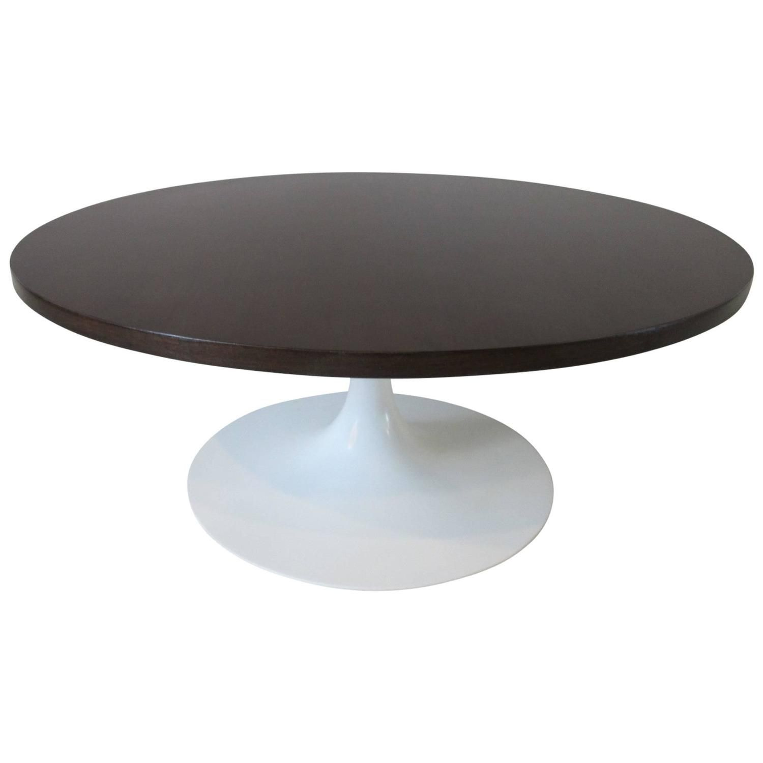 38+ Tulip coffee table base inspirations