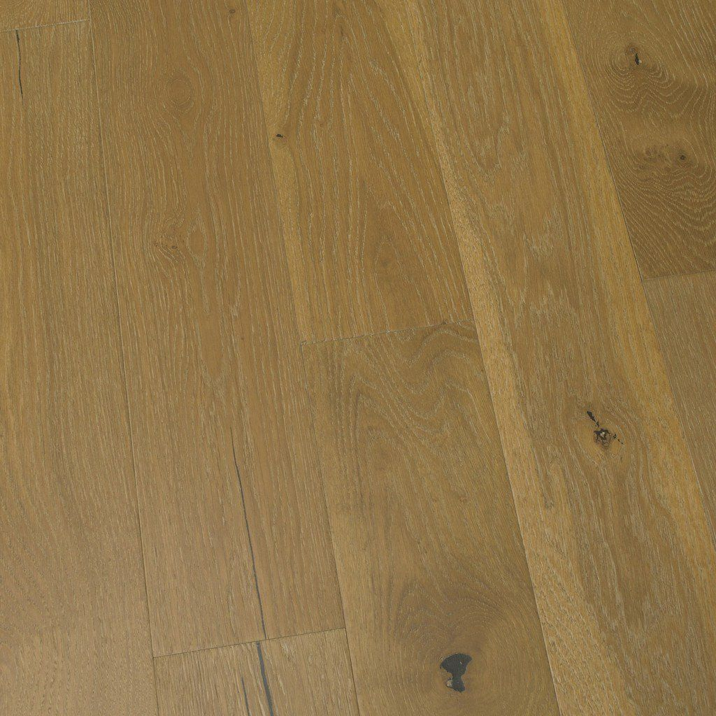 "Commercial Carpet Suppliers Gold Coast: Gold Coast 6"" X 60"" Latitudes 6"