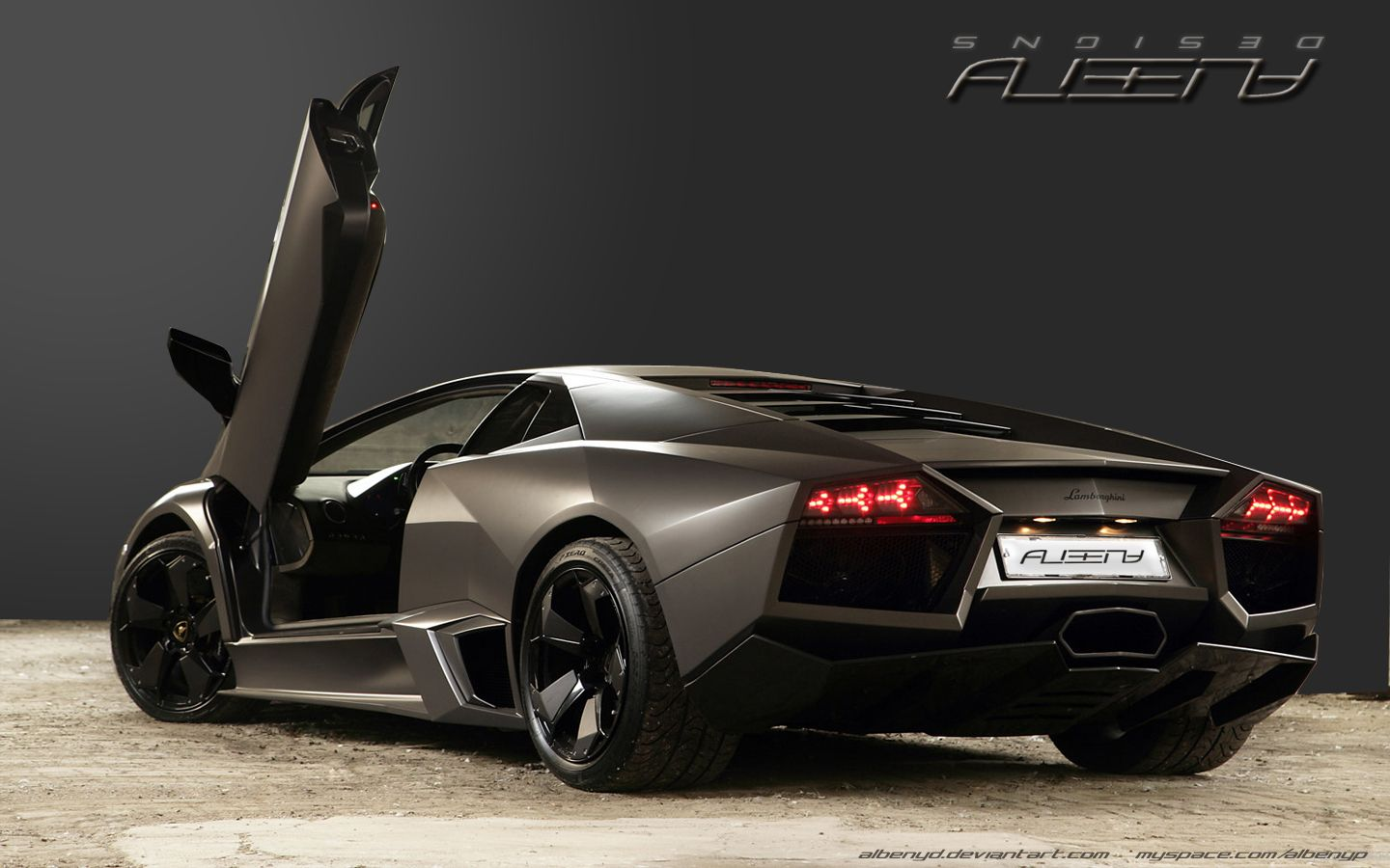 Lamborghini Cars | Lamborghini Car Wallpapers HD | Nice Wallpapers