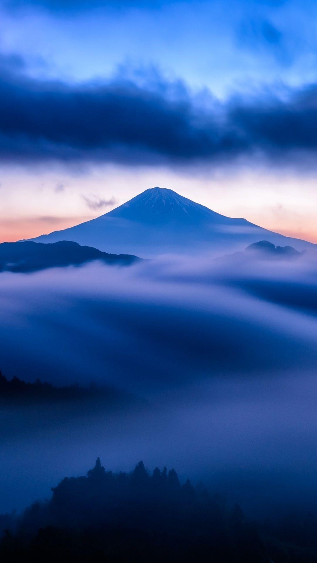 Amazing Wallpaper Mountain Galaxy S5 - 3a8d3ba27a1405d881f1ade2627b9367  Collection_39486.jpg