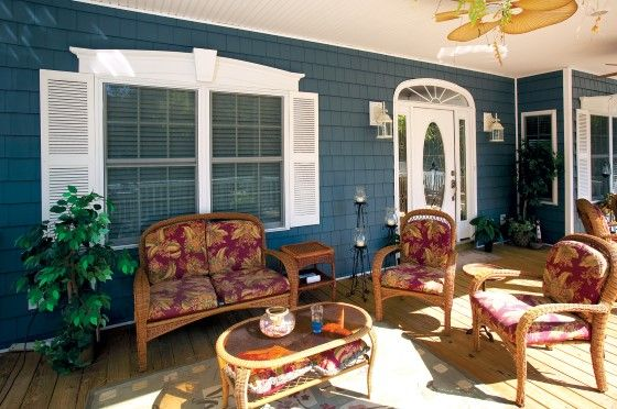 Pin On Exterior House Colors