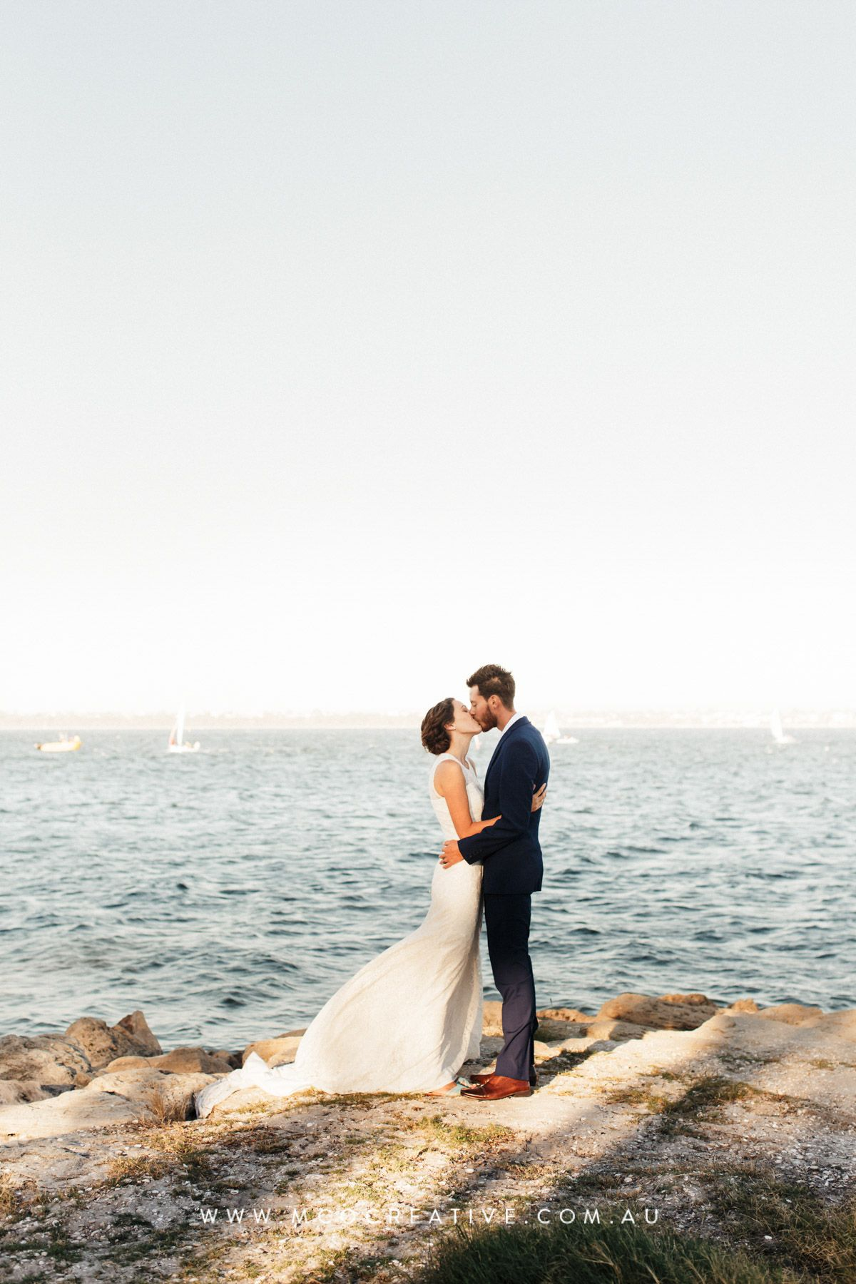 Wedding photography by and so they wandered muco muco