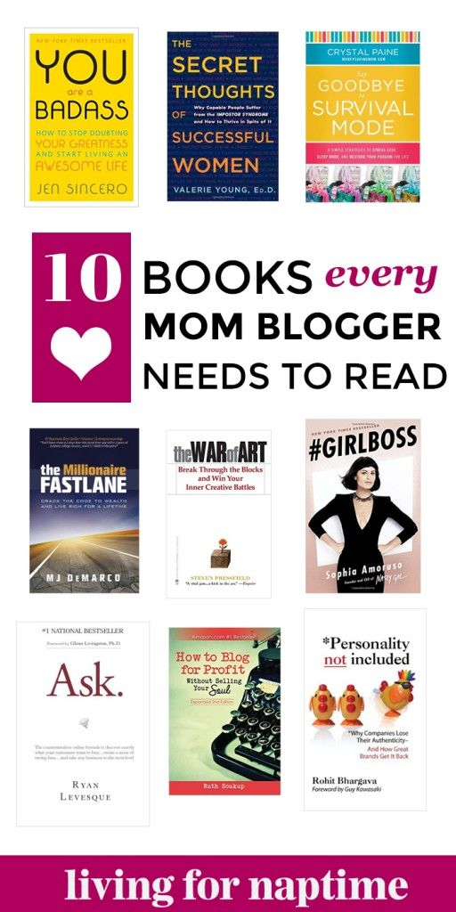 10 Motivational Books Every Female Blogger Should to Read is part of Motivational books, Working mom tips, Books, Reading, Book recommendations, Blogging advice - If you follow my Instagram, you know I read a lot of books whatimreading 😉 I thought it might be a good idea for me to share the books that were most helpful and influential to me in my journey into being a fulltime blogger  To give you reference, I rarely finish a book  I get…