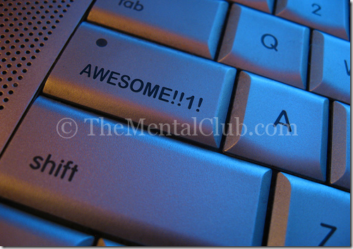 Helloguys Today In This Post I Am Going To Show You How To Solve The Key Problem Of The Keyboard You Have No Need To Chan Keyboard Computer Keyboard Computer