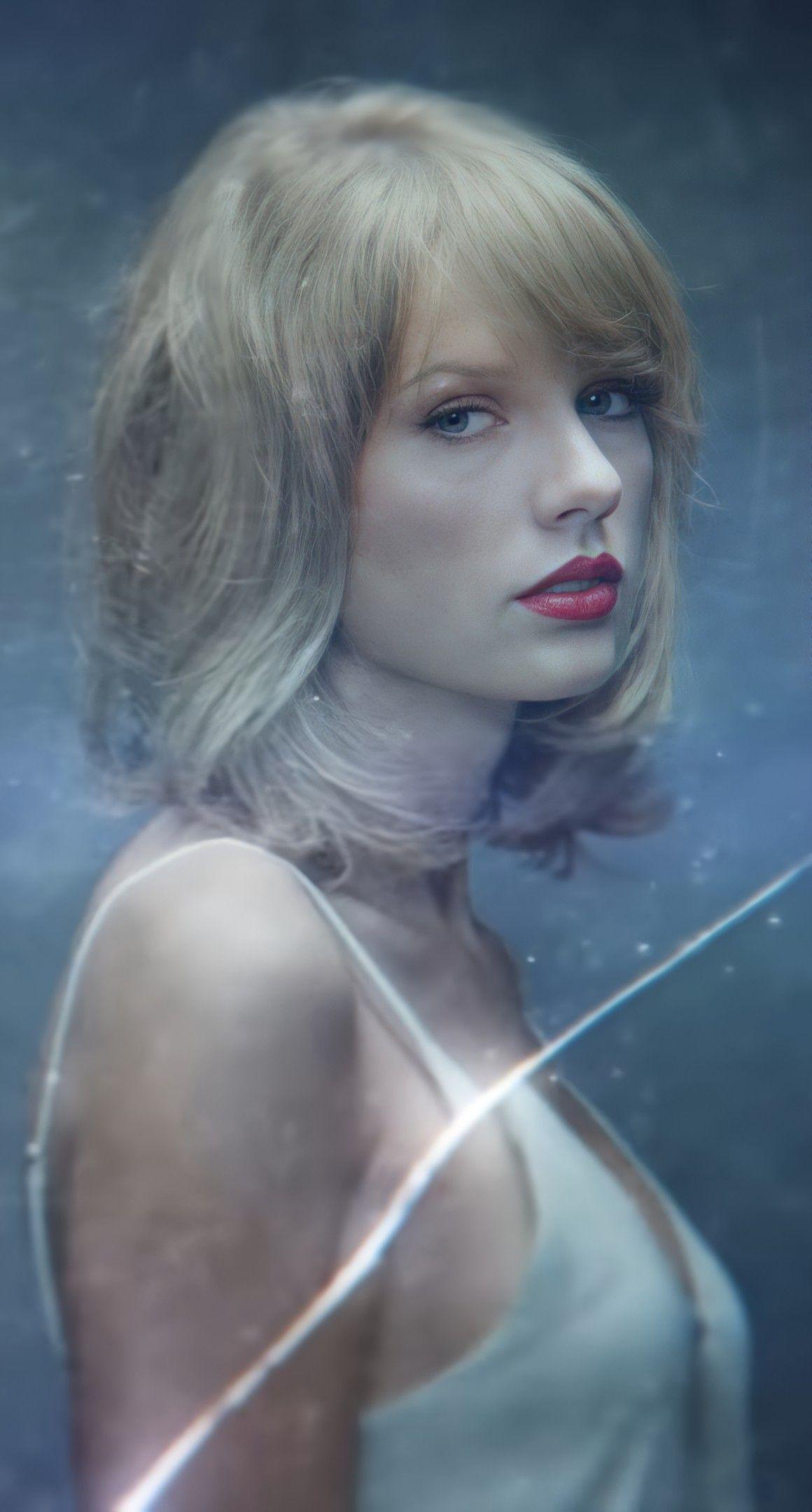 Style Wallpaper Taylor Swift