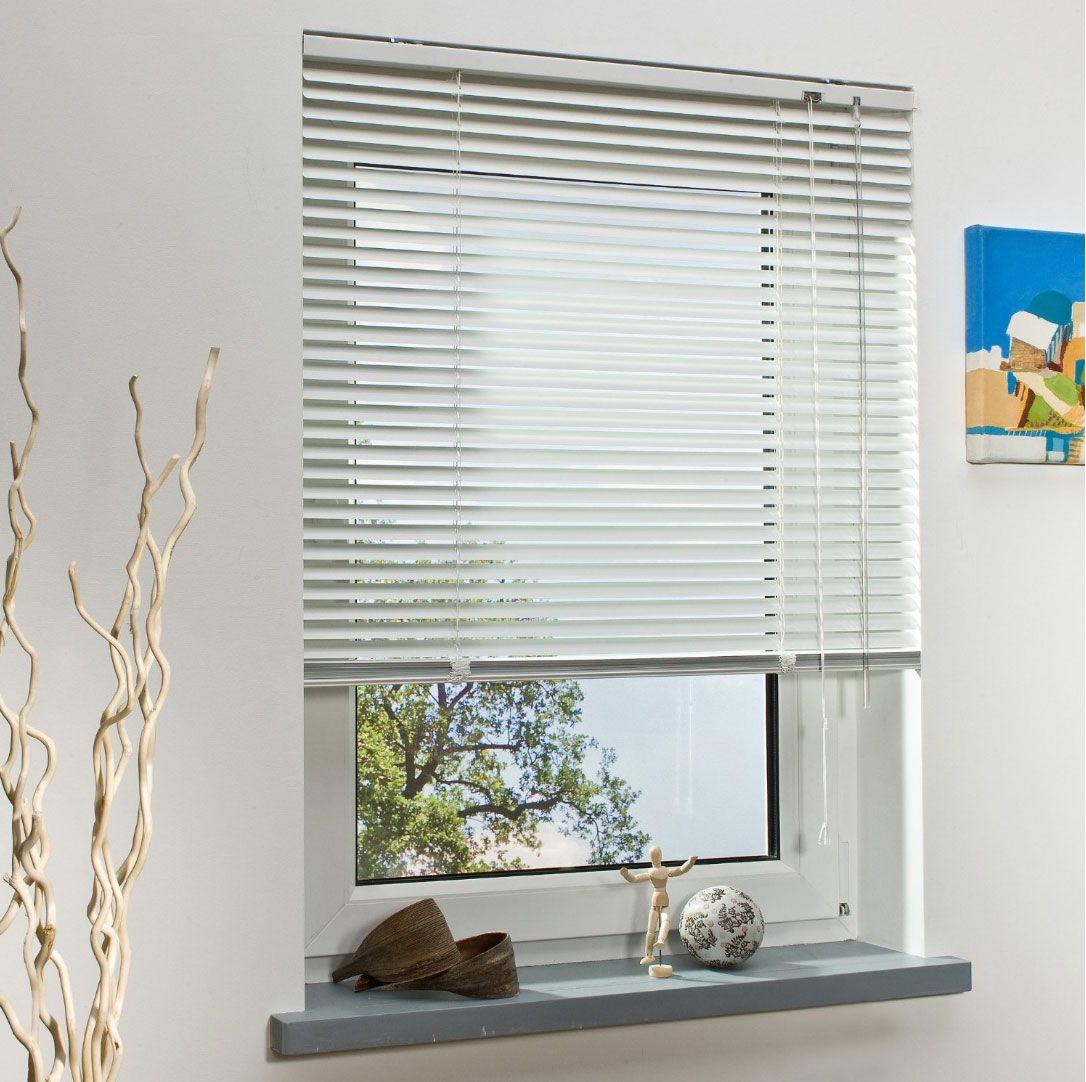 Жалюзи на пластиковые окна цены и характеристики window blinds