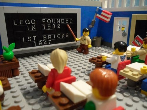 lego classroom - Google Search | Present ideas | Pinterest | Play ...