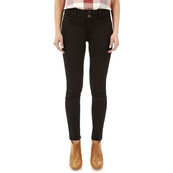 Angels jeans skinny fit