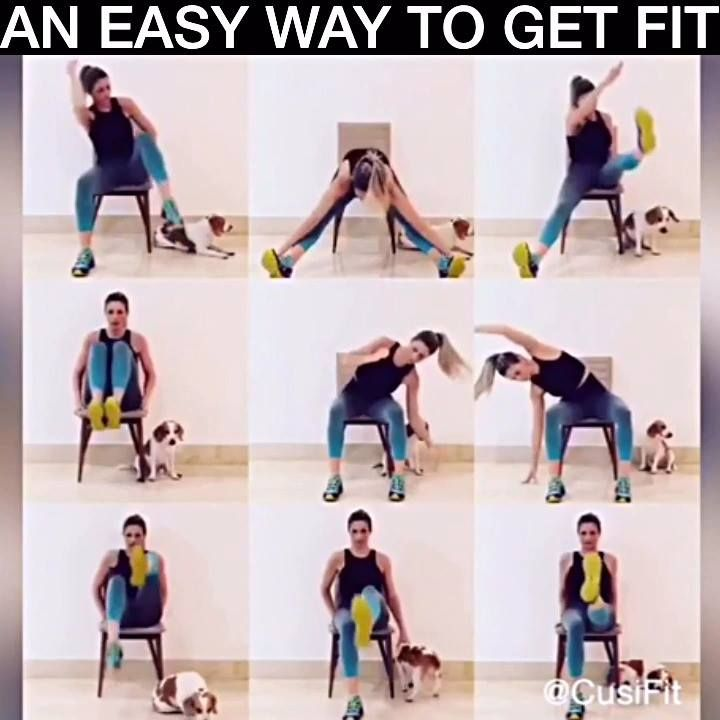 Easy way to get fit credit cusifit from fortafy