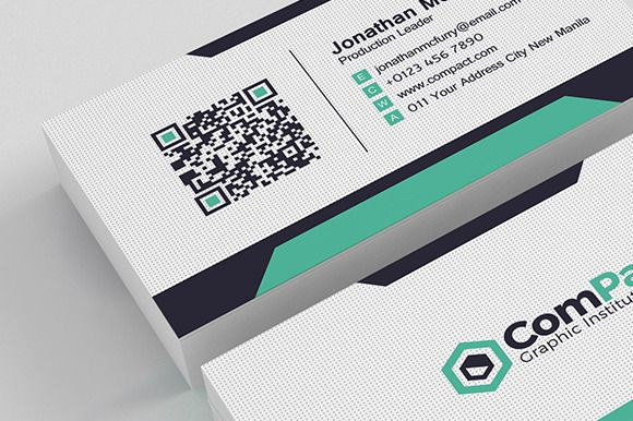 Corporate creative business card business cards print fonts and discover more than business cards to create a professional identity in any field choose from standard square folded and other formats in a variety of reheart Image collections