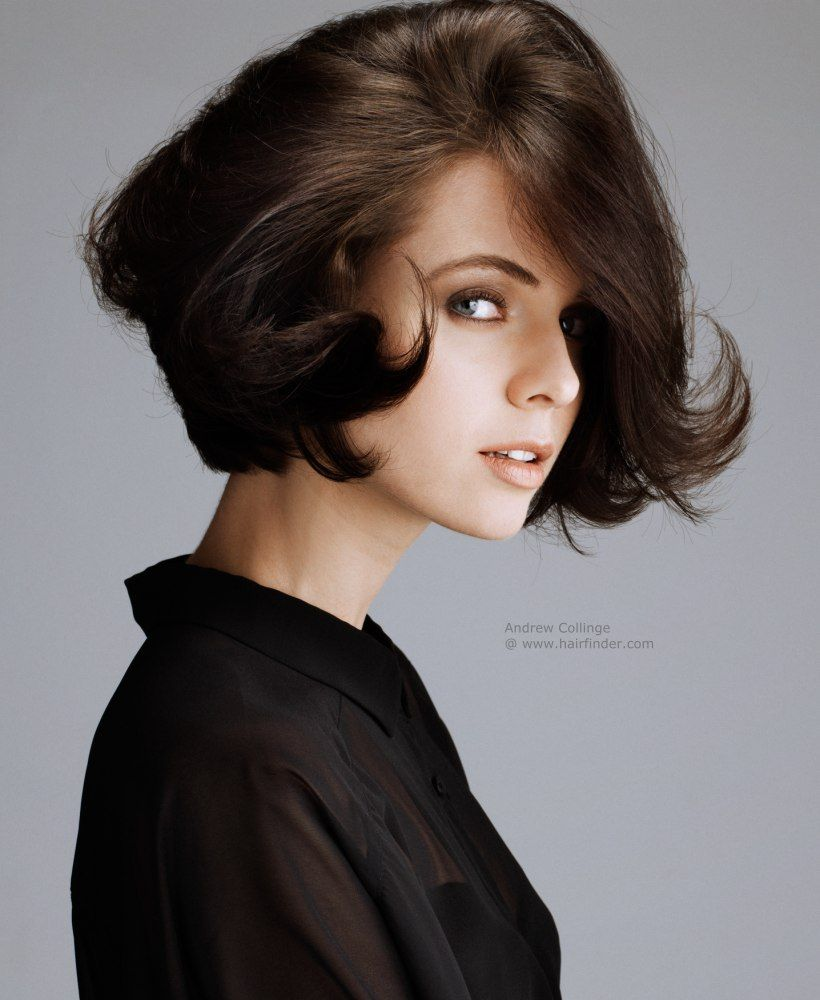 Image result for sophia loren short hair hairstyles pinterest image result for sophia loren short hair winobraniefo Image collections