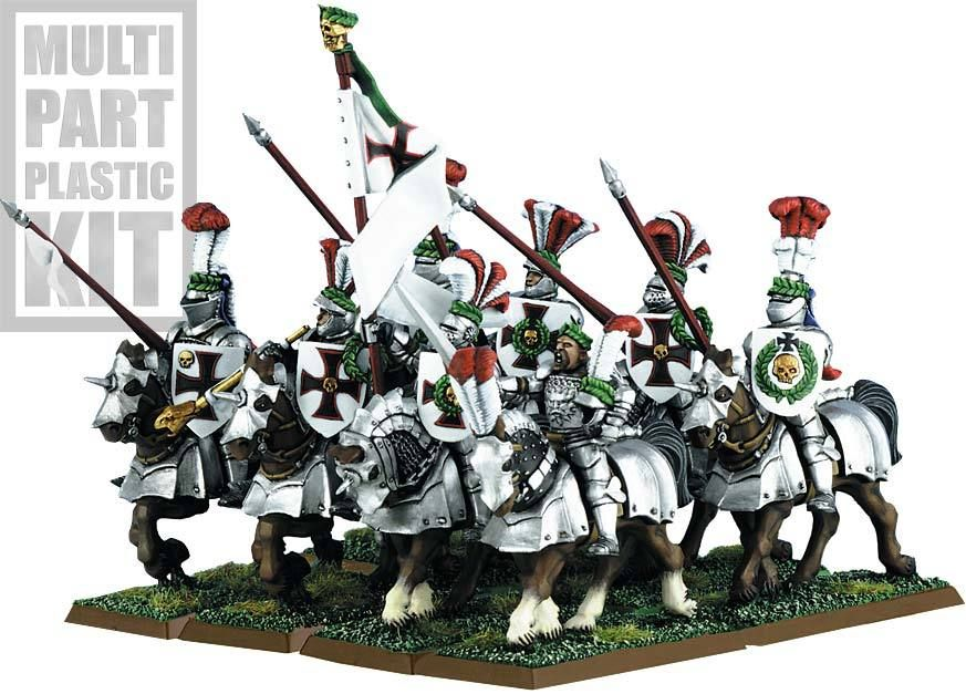 Image result for empire knights