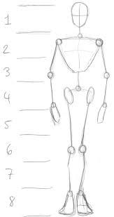 Como Dibujar El Cuerpo Humano Buscar Con Google Cuerpo Humano Dibujo Bocetos Del Cuerpo Humano Dibujos De Personas