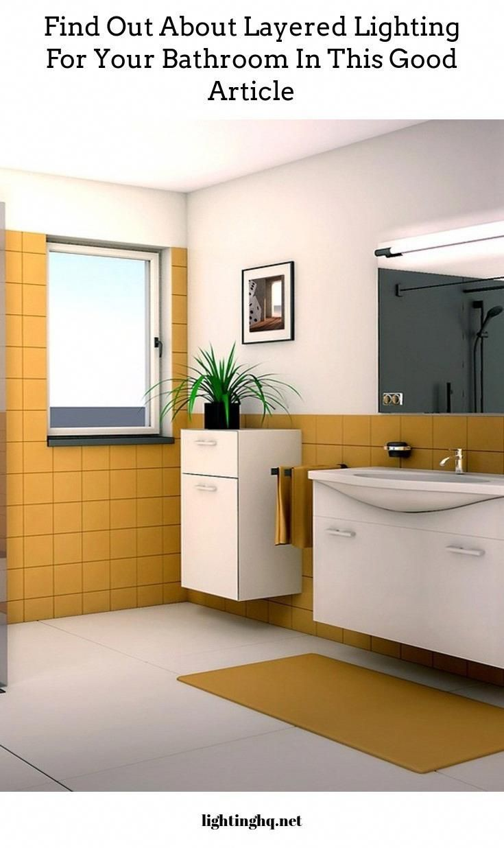 Photo of Check out these bathroom lighting techniques #bathroom lighting #bathroom lighting …