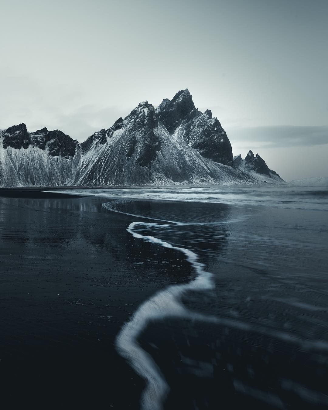 Cinematic Travel And Landscape Photography By Paul Watson Landscape Photography Nature Photos Landscape Photos