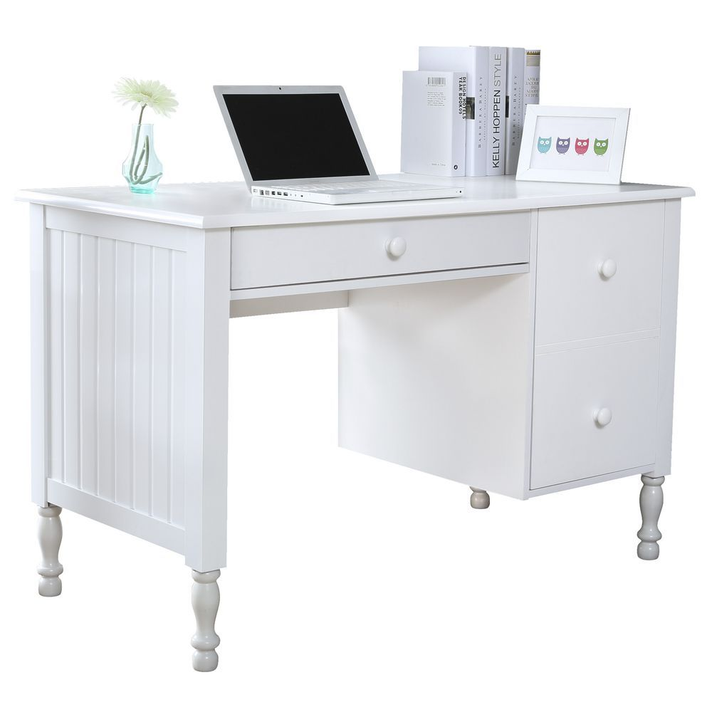 officeworks office desks. Bassett Solid Wood Desk | Officeworks Office Desks W
