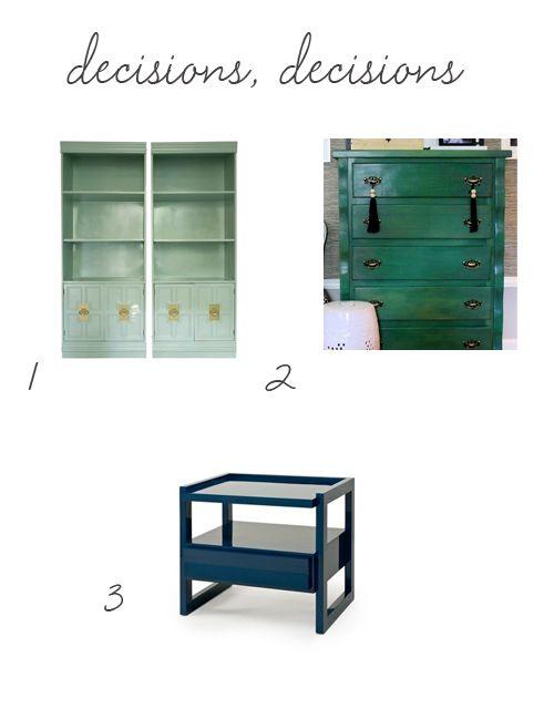 furniture.jpg 500×640 pixels