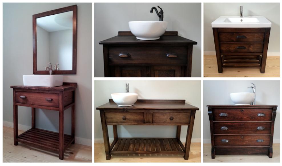 vermont vanities custom builds solid wood bathroom on custom bathroom vanity plans id=82955