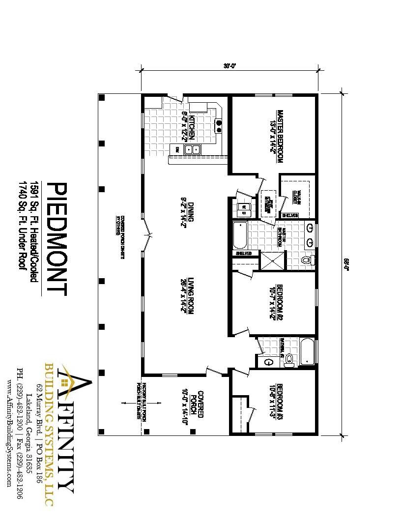 Pin On Affinity Building Systems