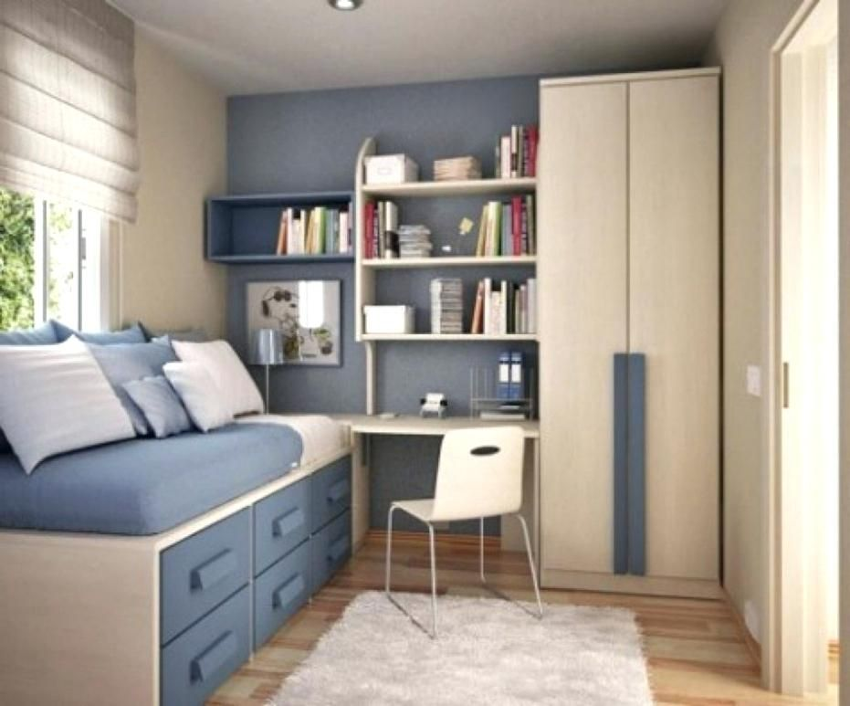 Japanese Bedroom Design For Small Space Bedroom Layouts Small Modern Bedroom Beds For Small Rooms