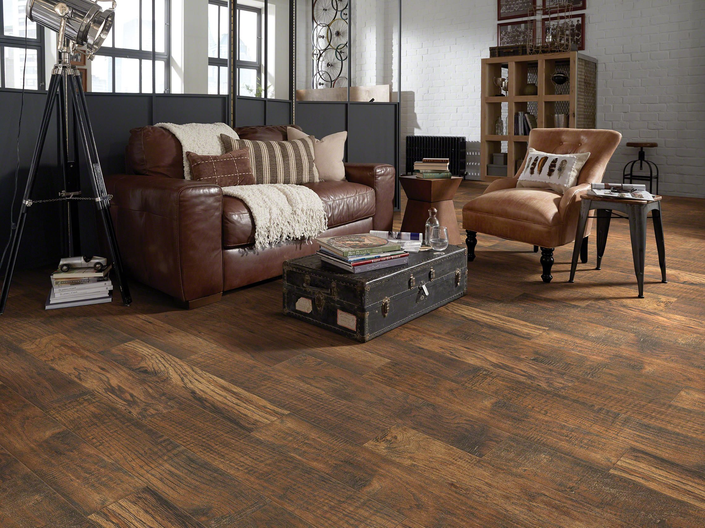 Hacienda 6x36 Cs61v Macadamia Tile And Stone Wall And Flooring Tiles Flooring Hardwood Floors Home Decor