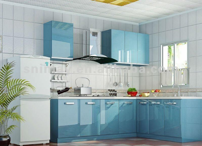 55 Modular Kitchen Design Ideas For Indian Homes In 2019 Kitchen
