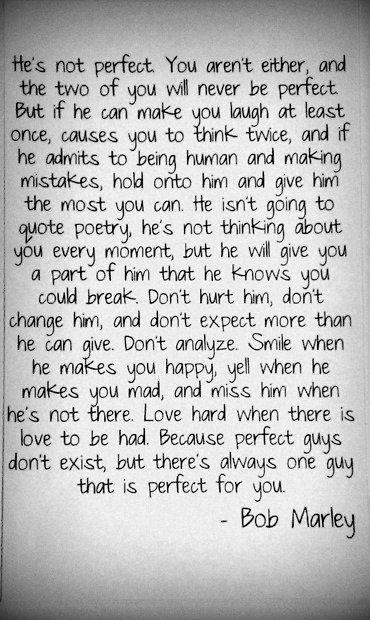 favorite Bob Marley quote by catarina freitas