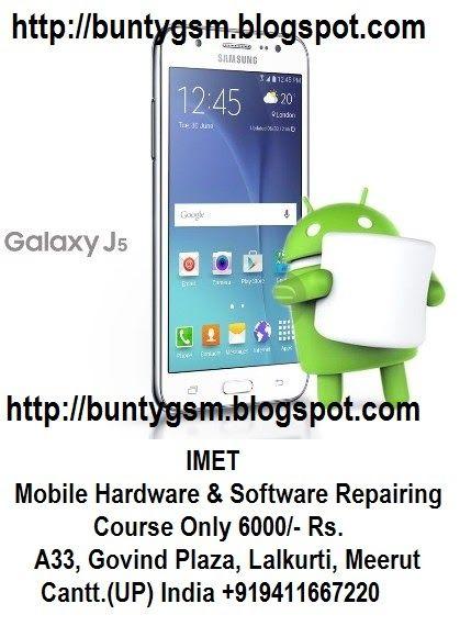 Pin by Bijendra Narsinghani on Web Pixer   Samsung logo, Samsung, Phone